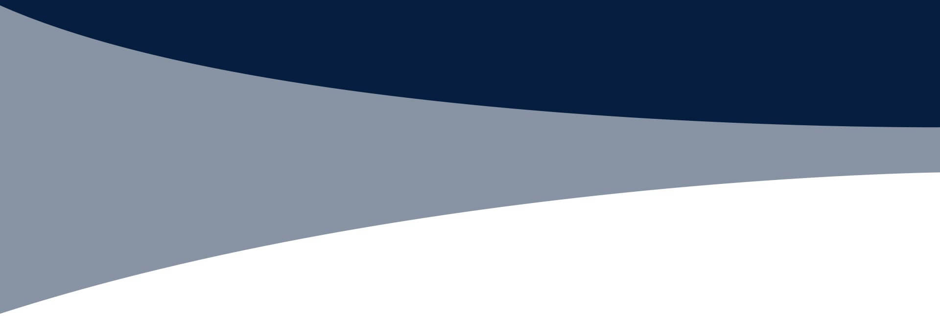 navy blue grey white background