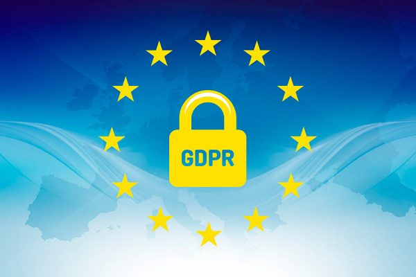 One-Month-Check-In-On-GDPR