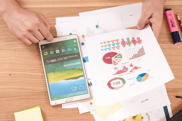 Get your data right before integrating