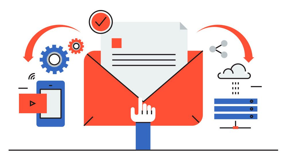 email marketing deliverability