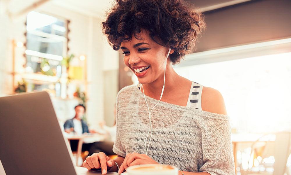 improve customer satisfaction