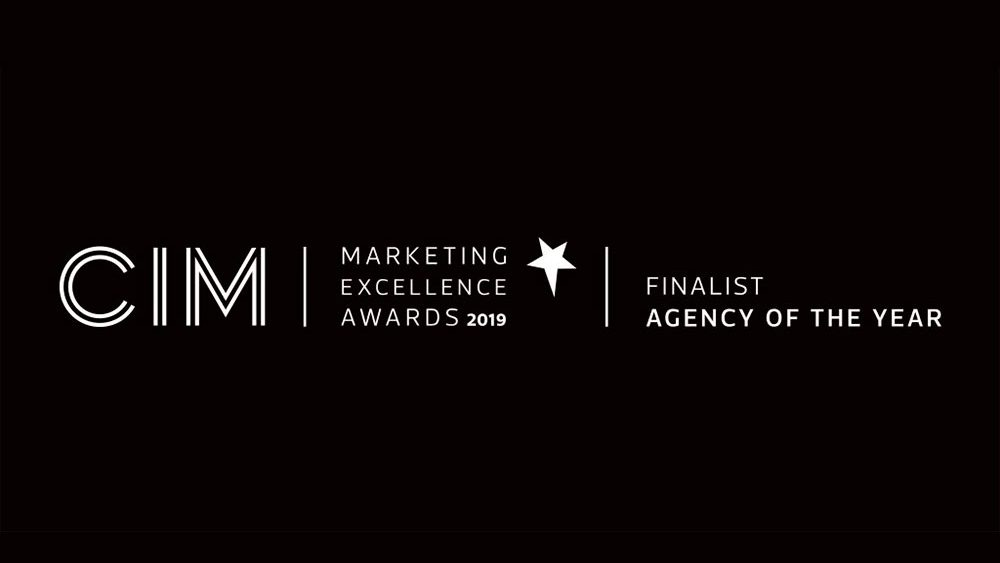 jtf-marketing-agency-of-the-year