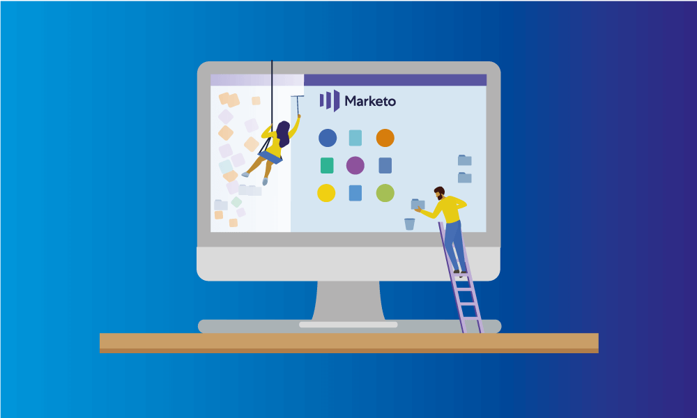 top_three_tips_to_spring_clean_Marketo