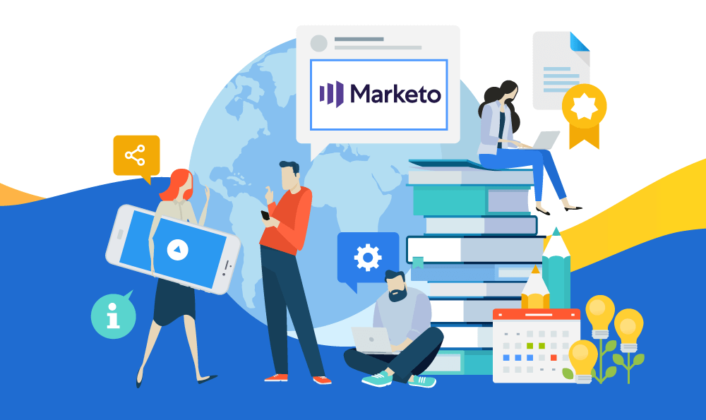marketo-courses