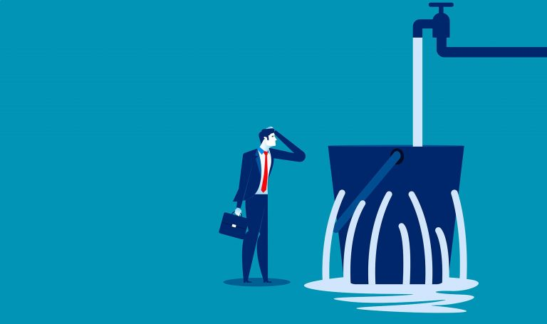 Why your lead nurturing is failing